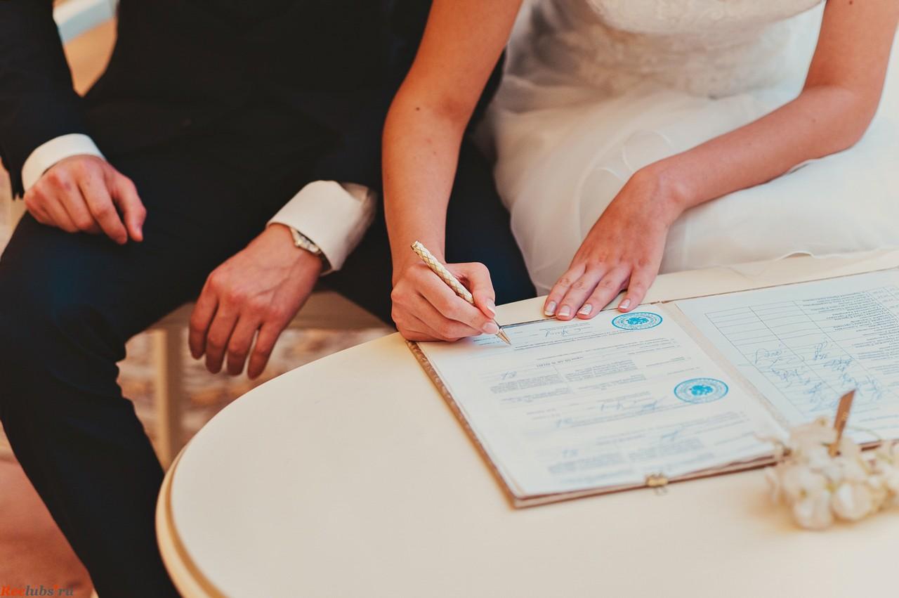 Что включает семейных кодекс для брачного договора