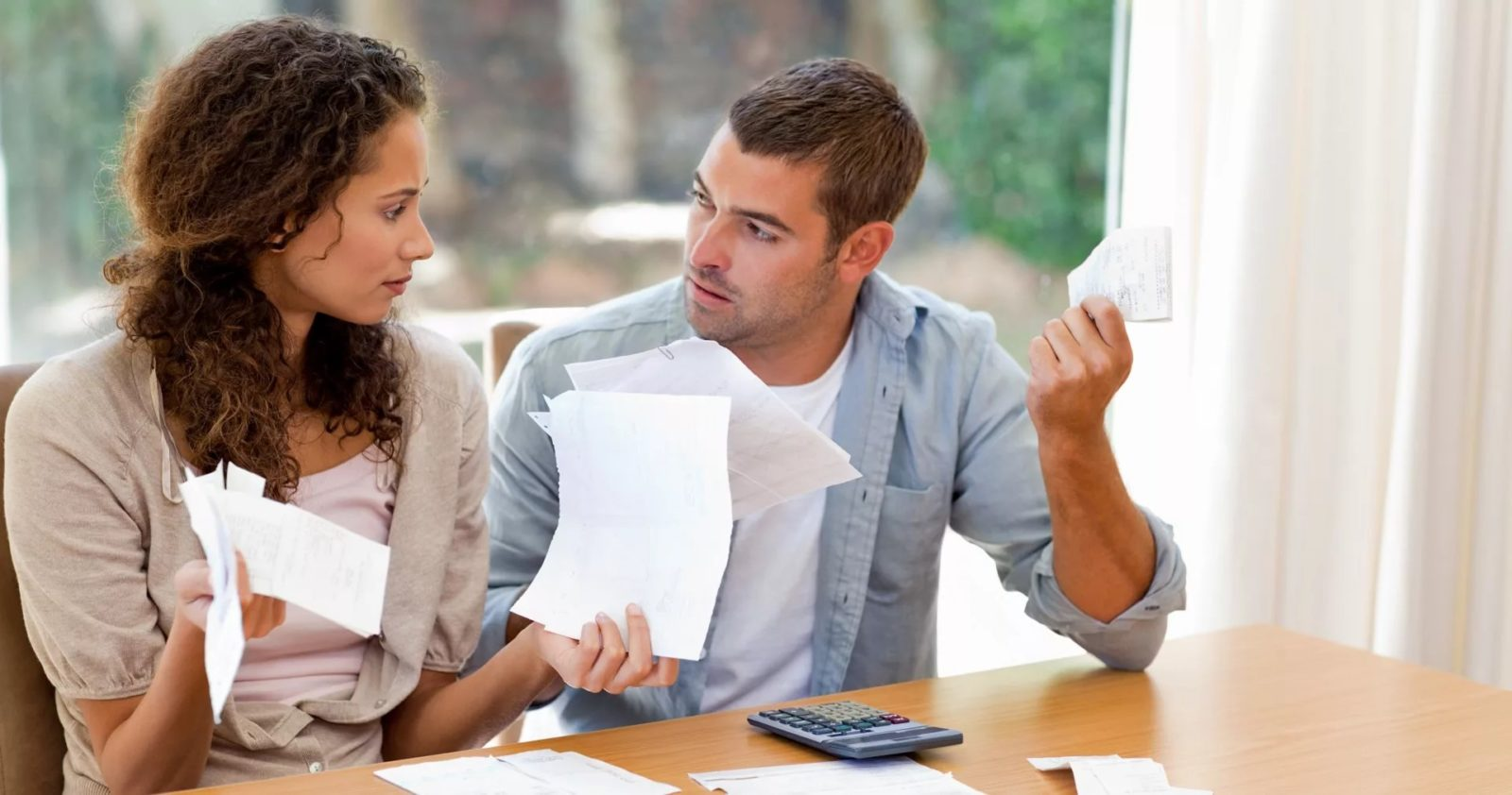 Ипотека при разводе супругов: варианты раздела долгов