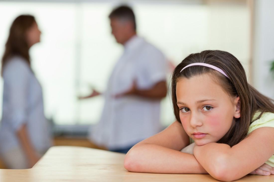 Как лишить отца родительских прав