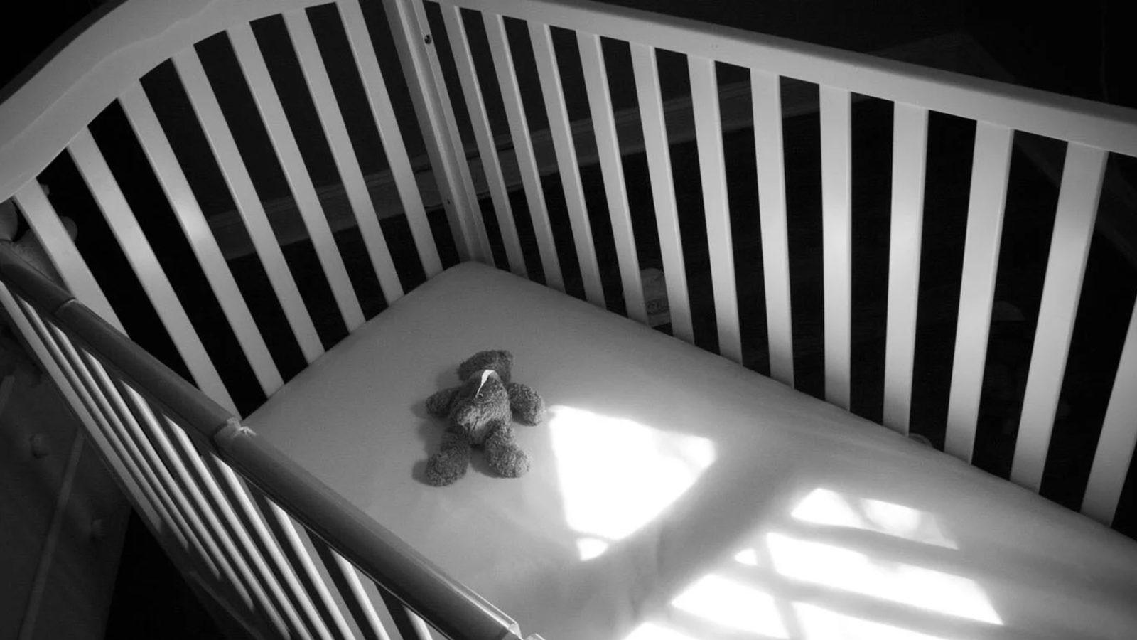 Как лишить родительских прав мать или отца