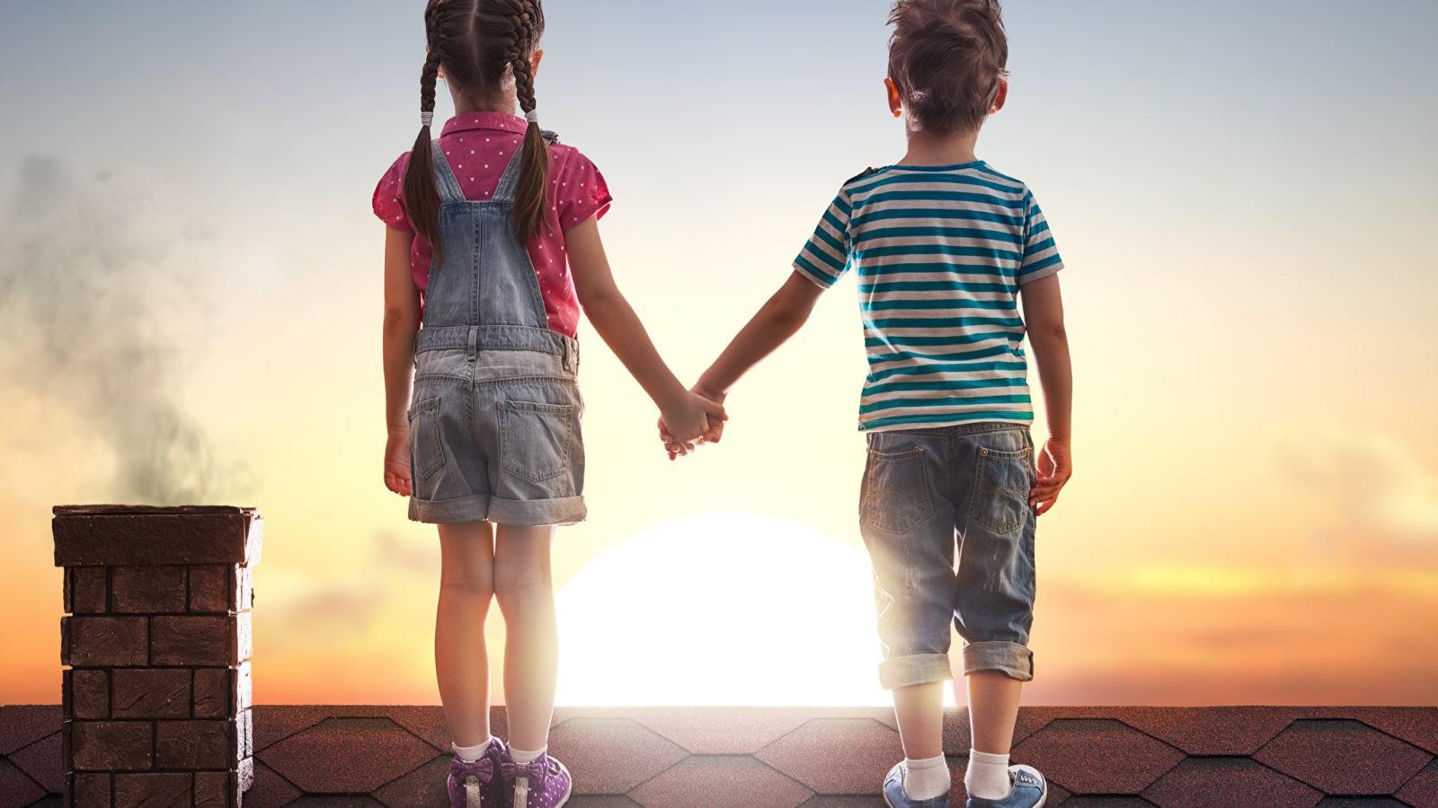Размер алиментов на содержания двоих детей