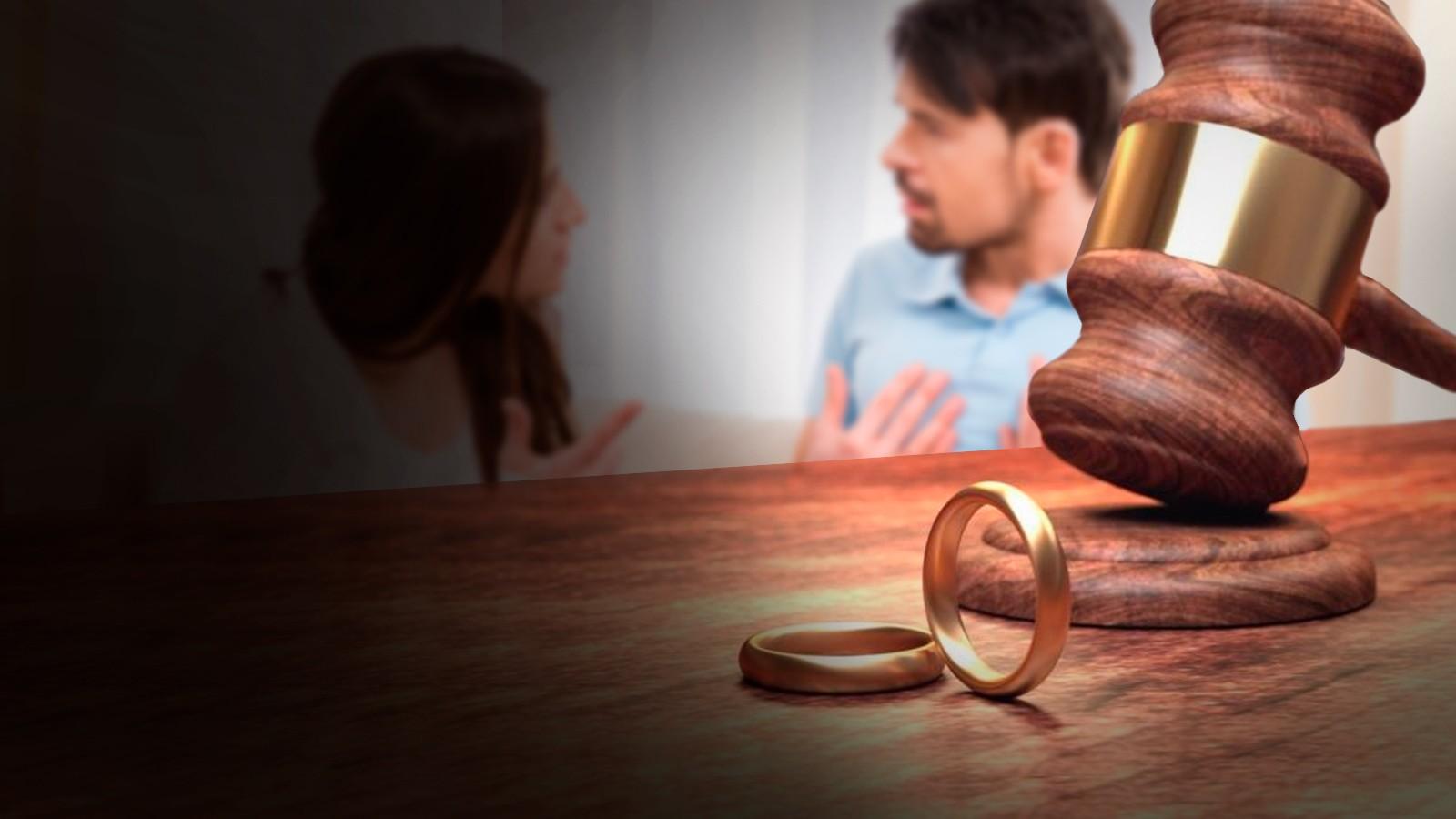 Развод через суд при наличии нескольких детей