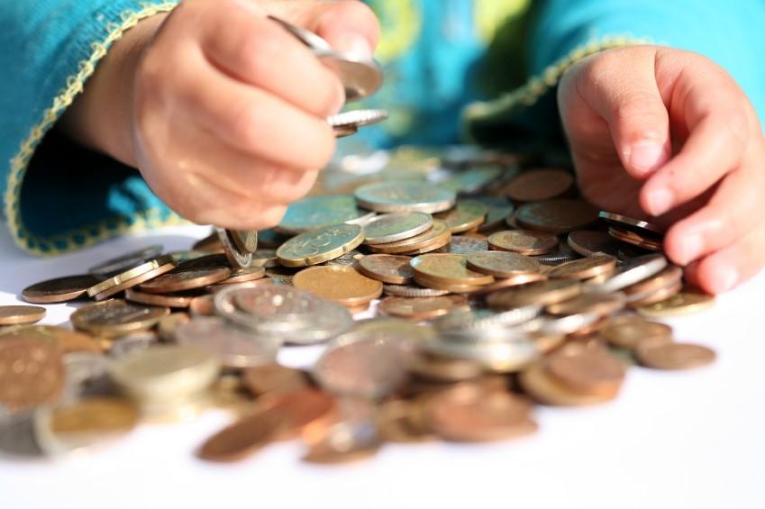 До какого возраста выплачиваются документы
