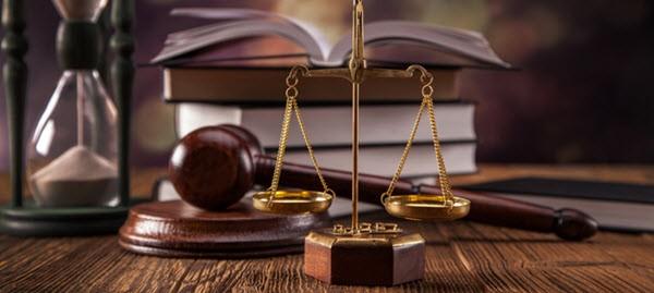 Юрист, юридические услуги