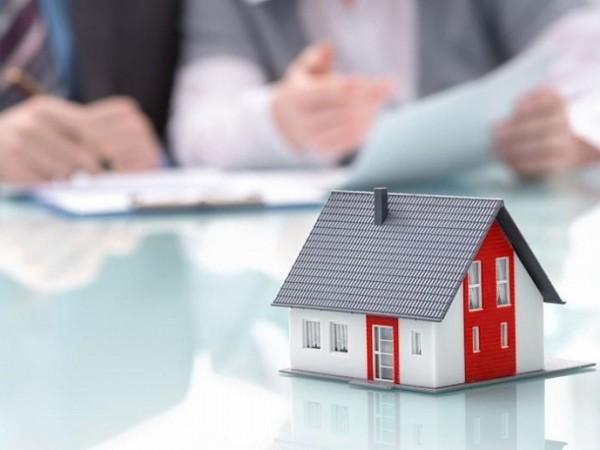 Налог на имущество по завещанию