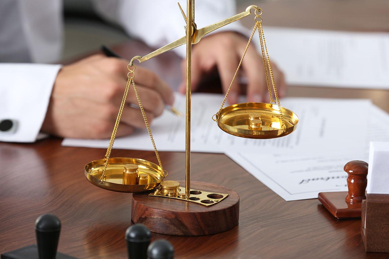 Завещания, приравниваемые к нотариально удостоверенным